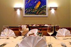 阿斯托里亚贝斯特韦斯特精品酒店(Best Western Premier Hotel Astoria)