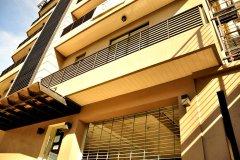 马尼拉我们的最佳旅馆(Our Awesome Hostel Manila)