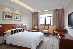 南京榴园宾馆