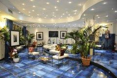 帕西提亚波西塔诺艺术酒店(Positano Art Hotel Pasitea)
