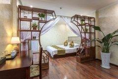 西塘博鑫宾馆