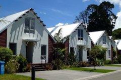 WorldMark Resort Rotorua