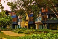 阿莫丽塔度假酒店(Amorita Resort)