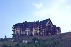 长海发现王国广鹿岛度假酒店