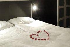 斯德哥尔摩酒店(Stockholm Inn Hotell)