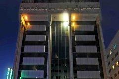 阳光&沙滩酒店(Sun & Sands Hotel)