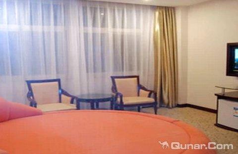 双峰富厚大酒店