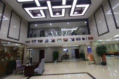 东营新发饭店