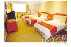 江门金燕酒店