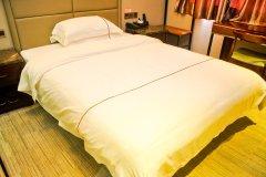 广州宝湾酒店