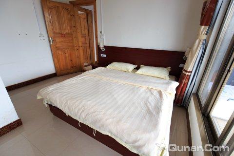 柳州三江丹洲柚园居休闲旅馆