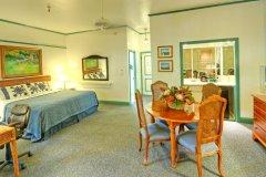 贝斯特韦斯特先锋酒店(Best Western Pioneer Inn)