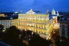 帝国酒店 - 豪华精选酒店(Hotel Imperial - A Luxury Collection Hotel)