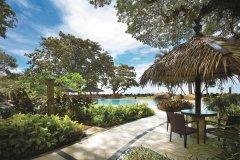 香格里拉槟城沙洋度假酒店(Shangri-La's Rasa Sayang Resort & Spa)