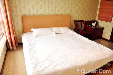 丹东星7天酒店