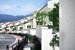 广州三英温泉度假酒店