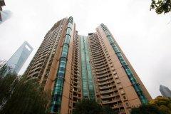 上海帕克尔国际服务公寓