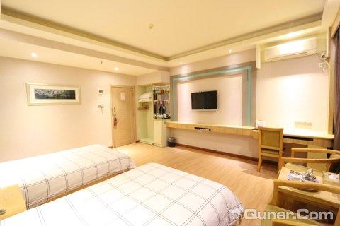 茂名茂南区广怡酒店南方电网店