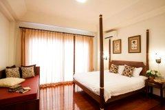 琵露酒店 8(La Pillow 8)