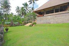 巴厘岛普里乌兰大日精品水疗度假村(Puri Wulandari A Boutique Resort & Spa Bali)