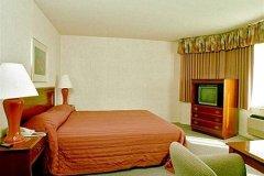 布埃纳维斯汽车旅馆(Buena Vista Motor Inn)
