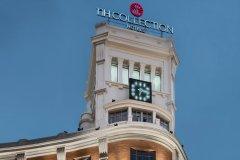 马德里普拉多大道NH精品酒店(NH Collection Madrid Paseo del Prado)