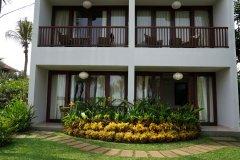 会安维宏翡翠度假村(Vinh Hung Emerald Resort Hoi An)