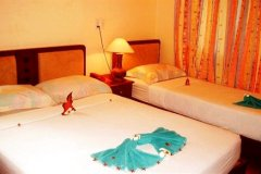 美奈度假酒店(Mui Ne Resort)