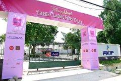 仰光联合大酒店-阿弄分店(Hotel Grand United Yangon - Ahlone Branch)