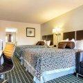 达拉斯市场中心爱田温德姆戴斯酒店(Days Inn by Wyndham Market Center Dallas Love Field)
