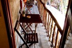 乔伊咖啡厅&花园度假酒店(Joe's Cafe & Garden Resort)