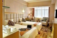 澳门富华酒店(Fu Hua Hotel)