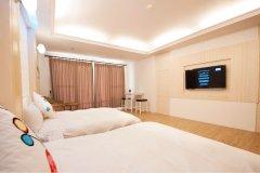 屏东月居旅店(Yue Ju Inn)