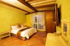 屏东布列塔尼民宿(Bretagne Hotel)