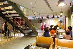 台北承亿文旅淡水吹风(Hotel Day Plus Tamsui)
