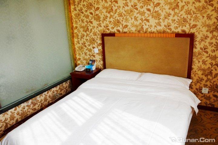 德阳亚西亚酒店
