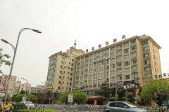 海口奥嘉阳光酒店