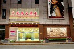 广元凤凰大酒店总店