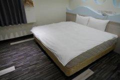云林微旅时尚旅店(Well Live Hotel)