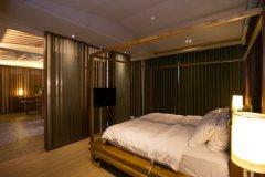 宜兰天下居汽车行馆(Tian Xia Ju Motel)
