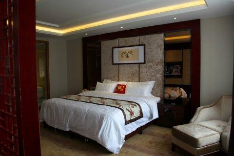 临洮东方大酒店