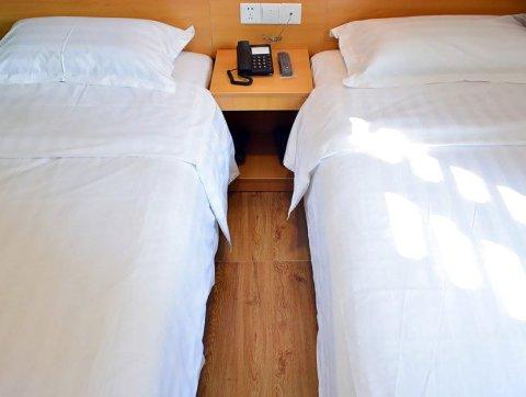 宜兰大同栖兰山庄(栖兰森林游乐区)(Chilan Hotel)