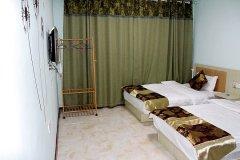 漠河北极驴友之家国际青年旅舍