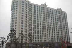 日照碧海湾海景度假公寓