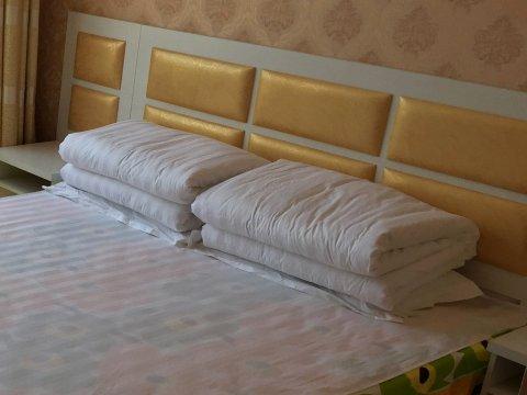 克什克腾旗北海宾馆
