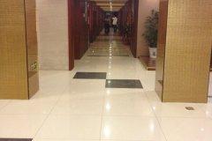 丹阳知民大酒店