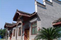 郴州龙女温泉度假酒店