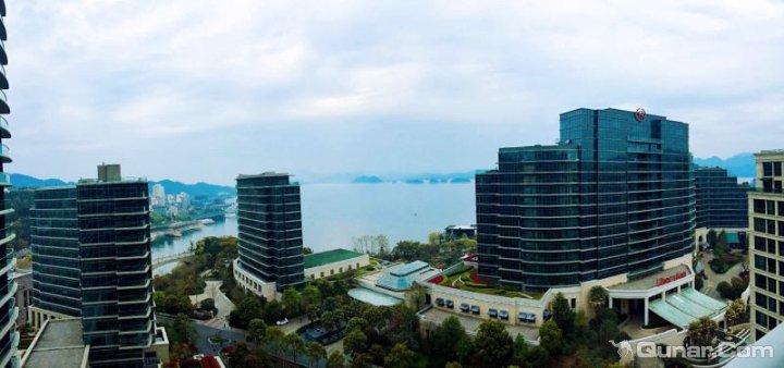 千岛湖米兰度假公寓