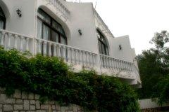 澳门竹湾酒店(Pousada de Coloane Beach Hotel)