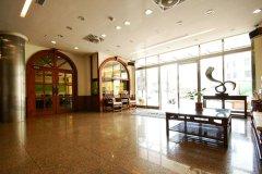 澎湖瑞欣大饭店(Royal Hotel)